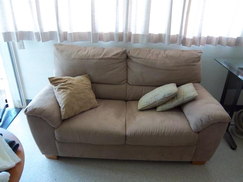 Natuzzi Microfiber Sofa Best Of Natuzzi Microfiber Sofa